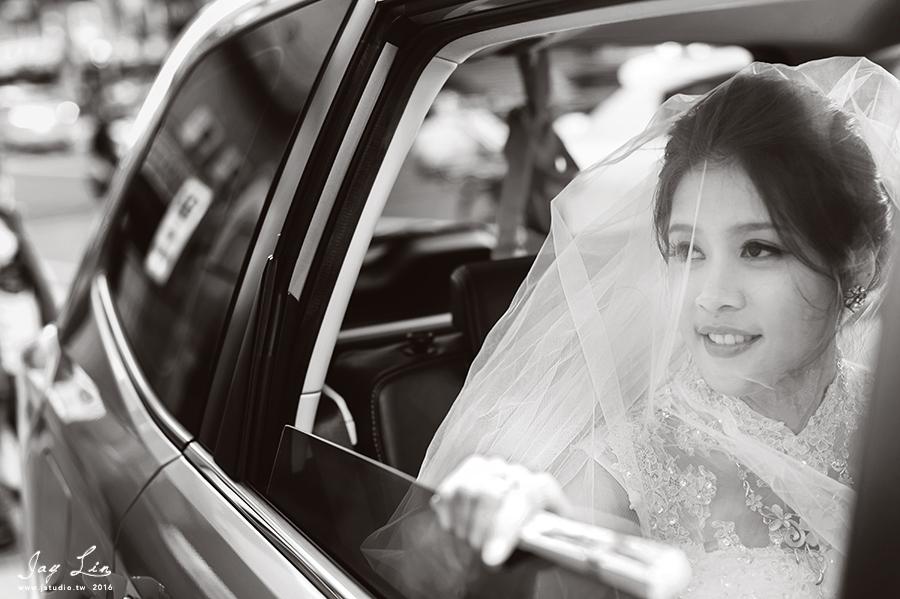 翰品酒店 婚攝 台北婚攝 婚禮攝影 婚禮紀錄 婚禮紀實  JSTUDIO_0123