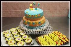 pacchetto winnie pooh (Chantillitti) Tags: pdz panna tradizionale
