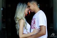 Ensaio de casal   Nicole + Murilo (lumierefotografiarj) Tags: ensaiofotográfico ensaioemcasal ensaiocasal lumiere lumierefotografia lumierefotografiapetropolis fotograforiodejaneiro fotografiarj fotógrafariodejaneiro fotografarj