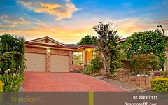 3 Ridge Street, Glenwood NSW