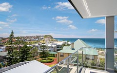 20/2a Ocean Street, Merewether NSW