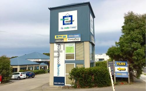 Lot 9/2B Parson Street, Ulladulla NSW
