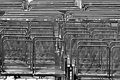 empty seats (christikren) Tags: spilberk castle brno brünn christikren spilberkcastle tourist emptyseats christinkren blackwhite schwarzweiss art kunst tschechien residenz burg festung urban travel sessel seats lines curves blackandwhite curvesandlines linescurves justedutalent