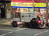 r_170404006_beat0015_a (Mitch Waxman) Tags: astoriaqueens bodega broadway dsny garbagetruck laborers newyorkcity night queens streetsweeper truck newyork