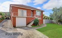 125 Agincourt Road, Marsfield NSW