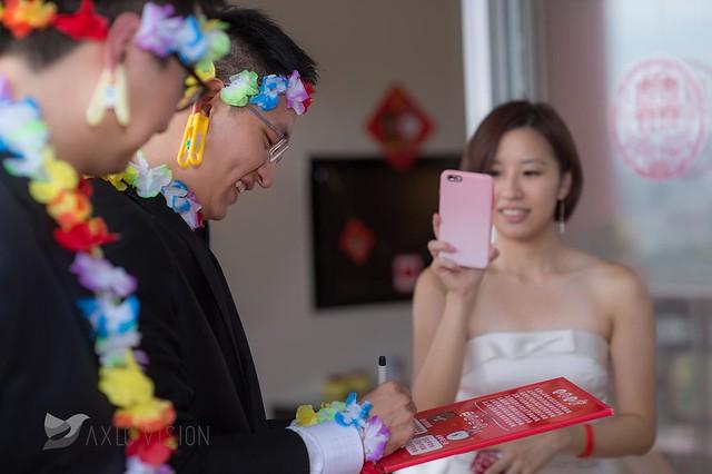WeddingDay20161118_057