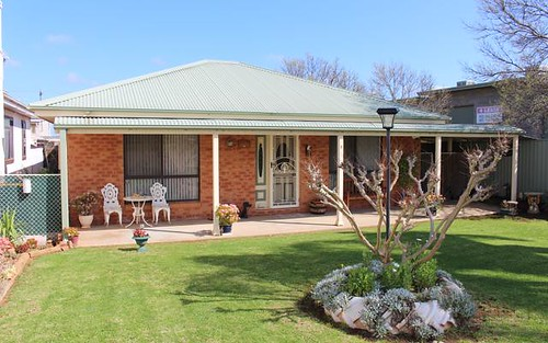 9 Belah St, Leeton NSW 2705