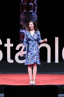 TEDxStanleyPark2017-489