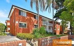 3/90 Ninth Av, Campsie NSW