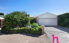 2 Moata Court, Grovedale VIC