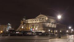 DresdenBeiNacht4.4.17 (11) (Hammi81) Tags: dresden nacht sachsen canon 1740