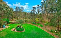 331 Plomer Road, Port Macquarie NSW