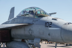 F/A-18 Super Hornet (pdebree) Tags: airshow plane airplane aircraft aeroplane flight fly flying flown flew flies jet military militaryjet militaryplane f18 fa 18 fa18 superhornet f18superhornet fa18superhornet