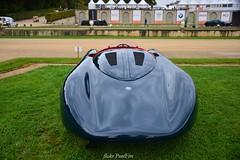 1935 Alfa Roméo 6C Aerodinamica aerospider (pontfire) Tags: 1935 alfa roméo 6c aerodinamica aerospider pontfire worldcars chantilly arts élégance chantillyartsetélégance chantillyartsetélégance2016 richardmille peterauto chantillyartsélégance chantillyartsélégance2016 2016 châteaudechantilly