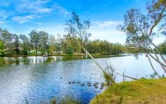 30 Chittaway Road, Chittaway Bay NSW
