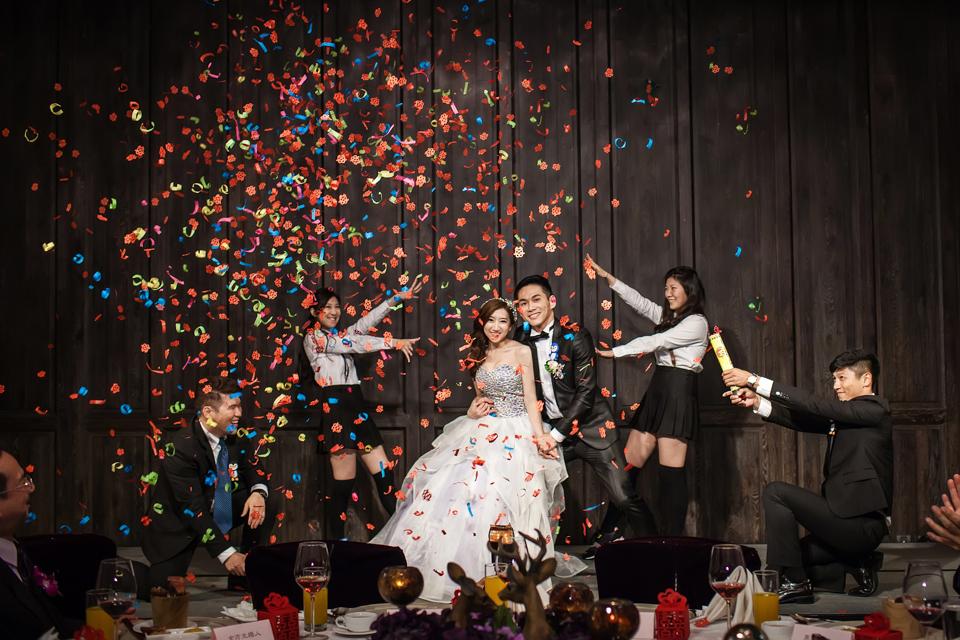 婚禮紀實-148