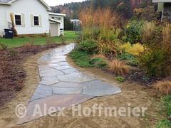 Stonework-by-Alex-Hoffmeier-3