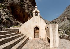 323_3672 (smülli) Tags: kreta crete hellas island mittelmeer mediterranian griechenland