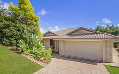 14 Lamington Way, Murwillumbah NSW