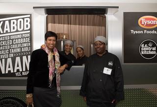 MMB@TheCapitalFoodFight.11.10.16.Khalid.Naji-Allah (5 of 9)