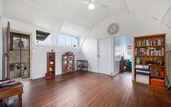 34 Macquarie Avenue, Cessnock NSW