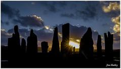 Standing Stones of Callinish