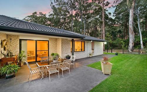 23 Kingston Town Loop, Port Macquarie NSW 2444