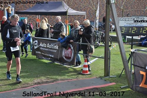 SallandTrail_11_03_2017_0132