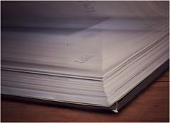 Macro mondays - Intentional blur #Explored 24-4-2017 (frankvanroon) Tags: macromondays intentionalblur inmotion macro book 1972 hmm mm inexplore motionblur