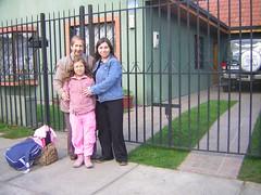 Visita mami Siria 2007 (vanegensk) Tags: mami siria nos visita en talla queda un lindo recuerdo del 2007