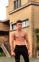 IMG_3841h (Defever Photography) Tags: male ghent fitness portrait 6pack