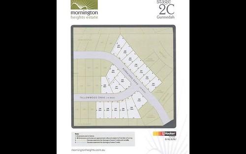 Lot 231 KURRAJONG ROAD, Gunnedah NSW 2380