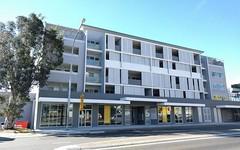 25/147 Parramatta Road, Granville NSW