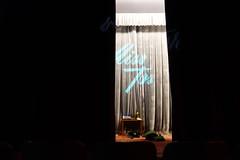 Intermission 04444 (Omar Omar) Tags: velaslavasaypanorama uniontheatre historictheatre unionsquare velaslavasay misstosh burlesque burlesco burleska oldtheatre teatroviejo vieuxthéâtre dscrx100 sonydscrx100 rx100 cybershotrx100 losangeles losángeles losangelesca losángelescalifornia la california californie usa usofa etatsunis usono