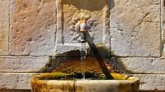 Click (michelecolucciello) Tags: fontanarosa fountain irpinia campania welcomeincampania olympus olympuspen fotografia colours