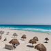 Playa Delfines en Cancun