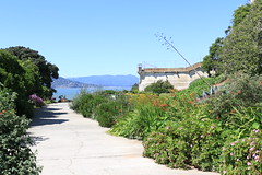 7A6A1355 (Mg72) Tags: roadtrip usa westcoast sanfrancisco alcatraz canon canon7d