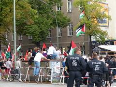 P1290178 (pekuas) Tags: pekuasgmxde peterasmussen gaza palästina israel