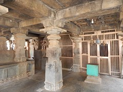 375 Photos Of Keladi Temple Clicked By Chinmaya M (103)