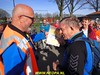 """2017-04-05 Rondje Amersfoort 25 Km  (5) • <a style=""""font-size:0.8em;"""" href=""""http://www.flickr.com/photos/118469228@N03/33478068390/"""" target=""""_blank"""">View on Flickr</a>"""