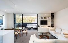 27/299 Forbes Street, Darlinghurst NSW