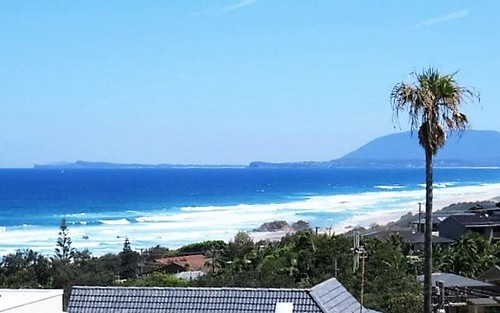 9 Lighthouse Rd, Port Macquarie NSW