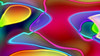 Unstable Liquid Looping Animation (globalarchive) Tags: seamless electric pattern generated art dj experiment party foundation 3d colorful beautiful futuristic motion vigor highenergy edgy computer cool render cgi awesome color high amazing fantasy brilliant abstract dream liquid looping virtual best effects energetic unstable concept animation imagination power geometric digital modern loop design lines creative fractal energy animated