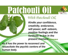 10 Amazing Uses And Benefits Of Patchouli Oil (theoilyguru.org) Tags: beauty essential oils healing health acne anxiety aromatherapy ayurveda bacteria bed bugs candida chinese medicine dandruff depression diy fungo heals wounds quickly immunity booster inflammation insecticidal libido enhancer lotions mouth odor perfume potpourri refreshing drinks sexual skin care soaps staph stress topically treats