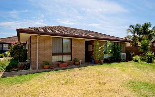 5/6 Lakeview Court, Mulwala NSW