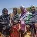 Somaliland_Mar17_0498