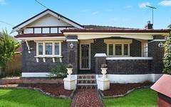 19 Wellington Street, Rosebery NSW