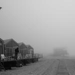 more foggy days thumbnail
