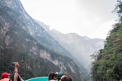 Tuxtla Canyon del Sumidero-10