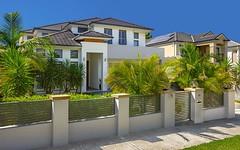 50 Bareena Street, Strathfield NSW